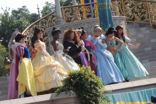 Disney_princesses.jpg