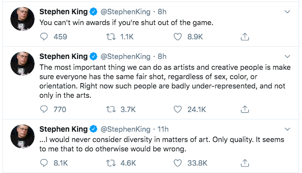 Stephen_King_Tweet.png